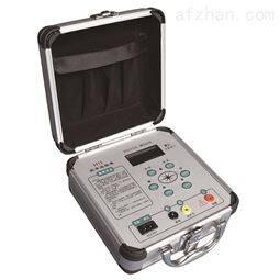 高压绝缘电阻测试仪/现货