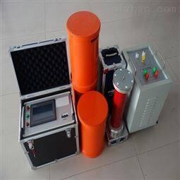 变电站变频串联谐振试验装置