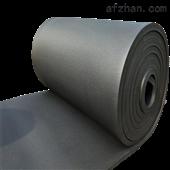 橡塑板橡塑保温板厂家供货充足