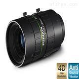 HF1218-12M富士能定焦12mm高清1200万像素工业镜头