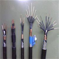 ZRA-KYJV电缆 遂宁电缆价格