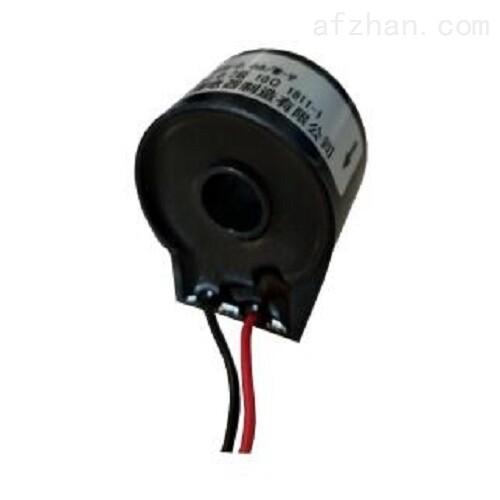 50mA输出电流互感器