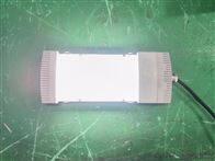 nfc9192三防吸顶荧光灯