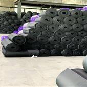 橡塑板20mm橡塑保温板厂家平米价格