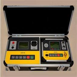 路灯低压电缆故障检验仪/设备