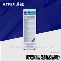 YP-P250EX博物館恒溫恒濕柜 檔案室專用