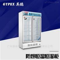 YP-P500EX貴陽防爆恒溫恒濕柜