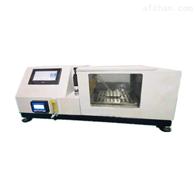 化学物质防护性能测试仪