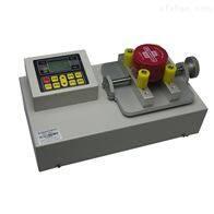 扭力仪药品瓶盖扭力计 手动检测瓶盖力矩测试仪器