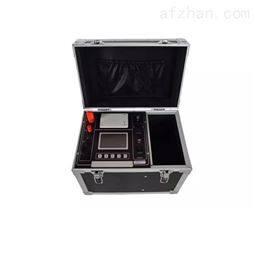 新款300A智能回路电阻测试仪