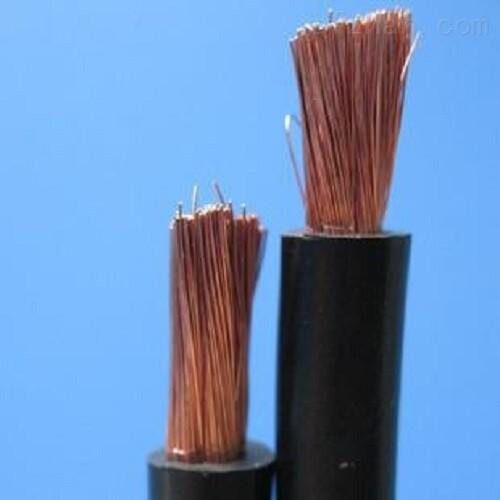 YH焊把线1*35 YH-1*95电焊机电缆