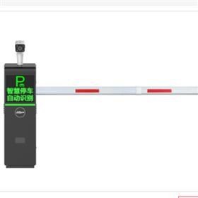 兰州大华停车管理系统主要有哪些功能