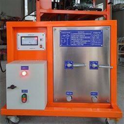 全自动新款SF6气体回收装置