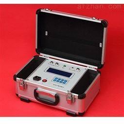新款动平衡分析测量仪