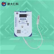 RS-YS-4G-LY建大仁科 温湿度记录仪 无线温度湿度传感器