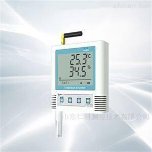 COS-03-X建大仁科 USB 型传感温湿度记录仪变送器