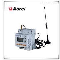 Acrel-6000商场电气火灾自动报警器