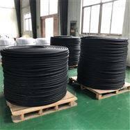 MVV矿用电缆,MVV煤矿电缆厂家