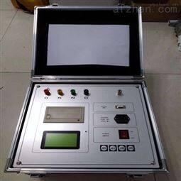 多功能数字接地电阻测试仪/现货