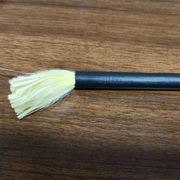 ADSS电力光缆36芯销售厂家