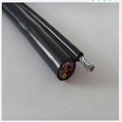 YCW-J电动葫芦电缆,YCW-J钢丝加强型电缆