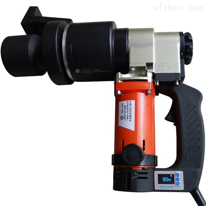 定扭矩可调电动扳手_可调扭矩电动扳手?_扭矩可调电动扳手