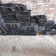 馨跃保冷管道垫木安装图,效果图