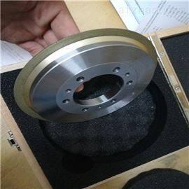 德国Dr. KAISER金刚石滚轮NC58-CG钻石涂层