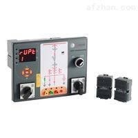 安科瑞开关柜综合测控装置ASD300操显装置
