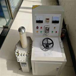 智能式工频耐压试验机/现货
