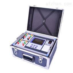 三通道变压器直流电阻仪/全自动