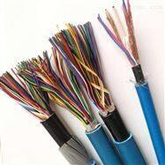 MHYA32井下电缆 MHYA32 5-50对