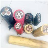 UGF电缆 8.7/10KV电缆