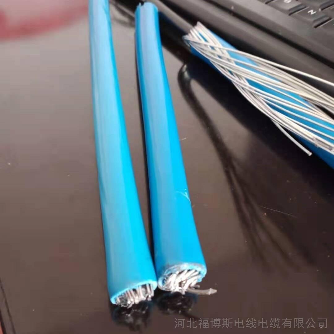 矿用光缆MGTSV12B1价格
