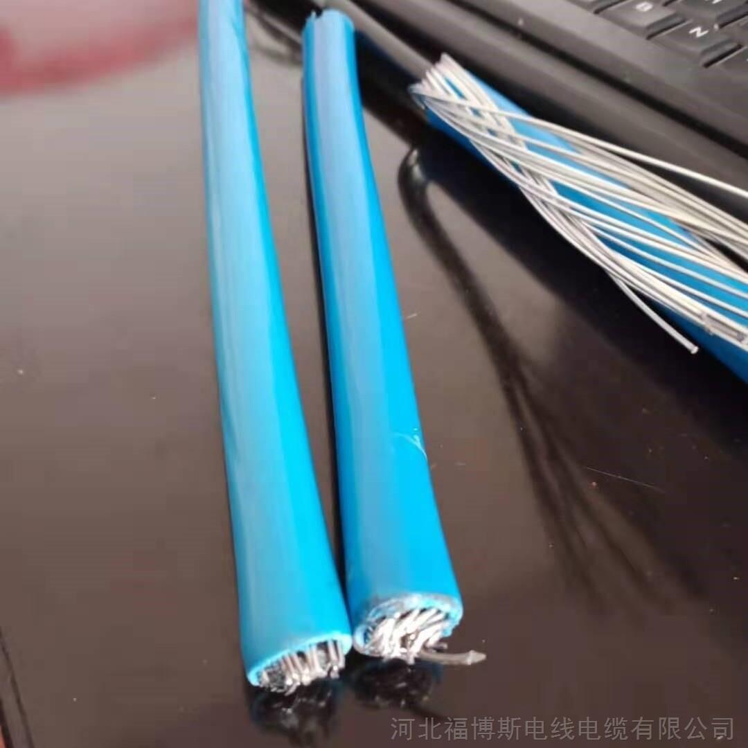 矿用光缆MGTSV12B1销售厂家