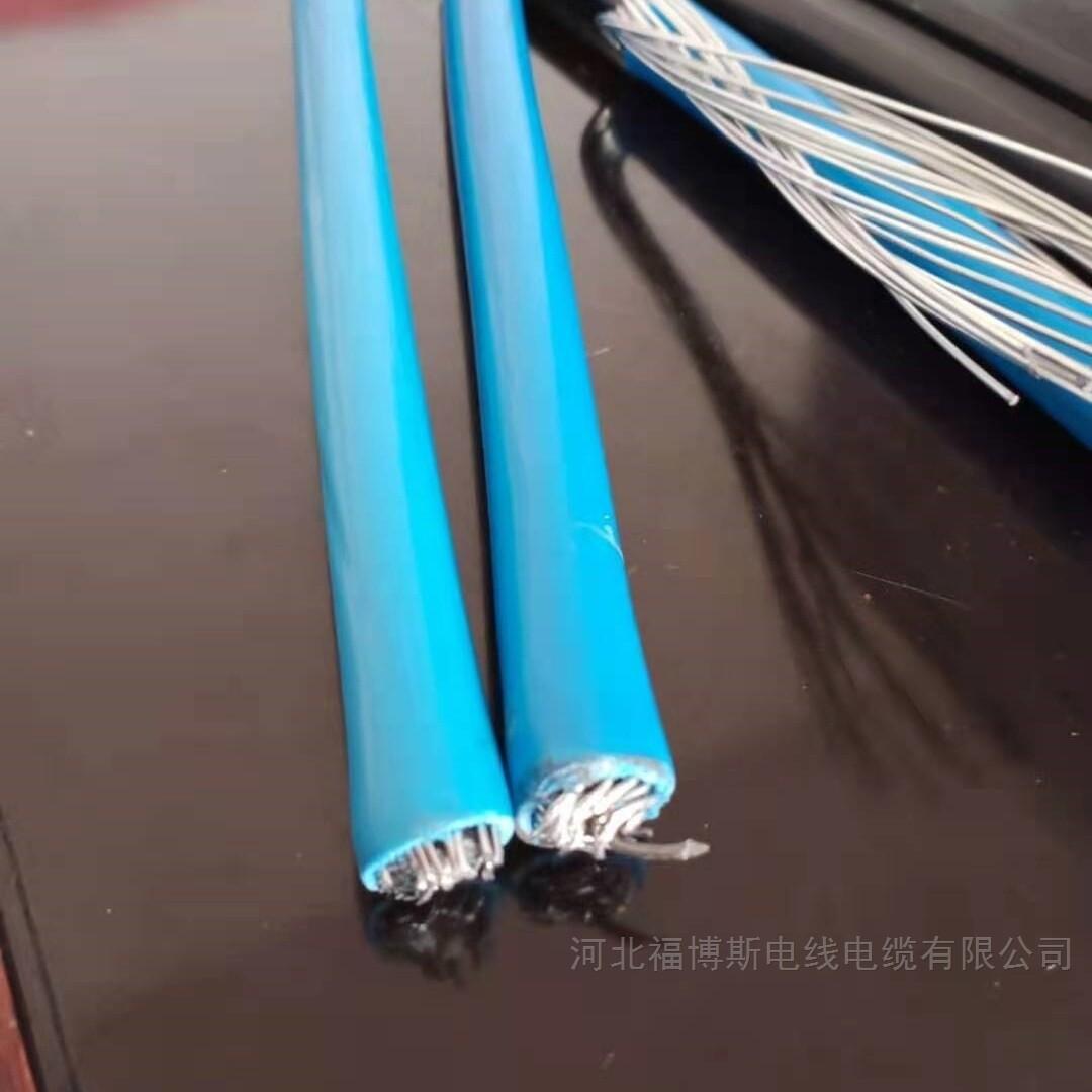 矿用光缆MGTSV36B1销售厂家