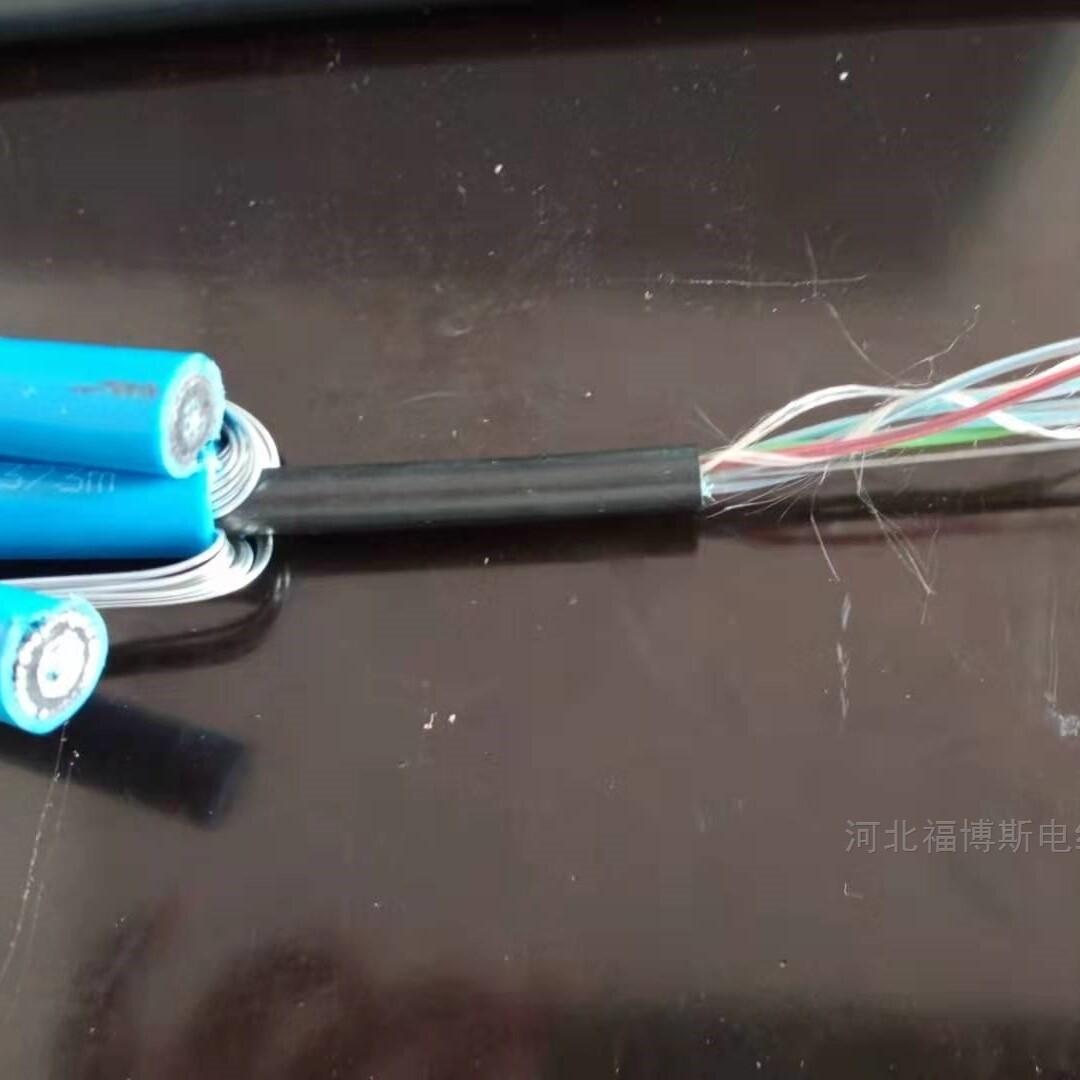 矿用光缆MGTSV48B1厂家