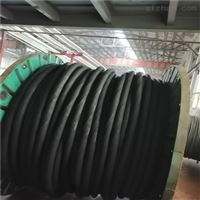 YZW 野外用中型橡套软电缆