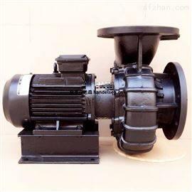 英国Johnson Pump卧式离心泵