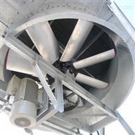 荷兰Bronswerk海底冷却器
