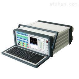 六相继电保护综合检验仪