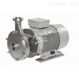 荷兰Pomac凸轮泵PLP系列汉达森供应
