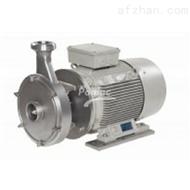 荷兰Pomac齿轮泵PLP-G系列