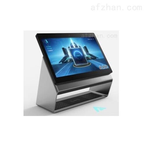 智能访客体机(BizVisitor T1 Pro)