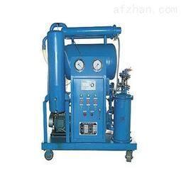 移動式真空濾油機/低價