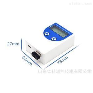 COS-04-X建大仁科 USB高精度温湿度计变送器记录仪