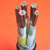 内蒙古耐热铝合金扩径母线JLHN58K-1600