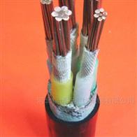 新疆JLHN60K-1600 耐热铝合金扩径母线
