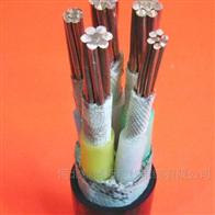 陕西JLHN60GKK-900耐热铝合金导线