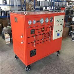 SF6气体回收仪/新型装置